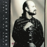 John Scofield - Time On My Hands '1990