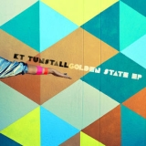 Kt Tunstall - Golden State EP '2016