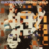 John Scofield - Electric Outlet '2000