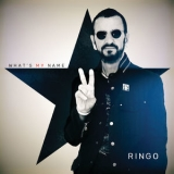 Ringo Starr - What's My Name [Hi-Res] '2019