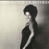 Randy Crawford - Miss Randy Crawford '1977