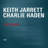 Keith Jarrett - Last Dance [Hi-Res] '2014