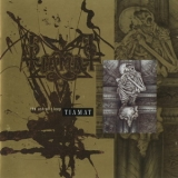 Tiamat - The Astral Sleep '1991