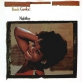 Randy Crawford - Nightline '1983