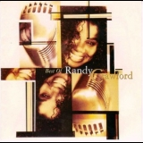 Randy Crawford - Best Of Randy Crawford '1996
