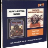 Atlanta Rhythm Section - Dog Days / Red Tape '2005