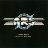 Atlanta Rhythm Section - Anthology - Greatest & Latest '2007
