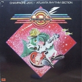Atlanta Rhythm Section - Champagne Jam '1978