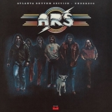 Atlanta Rhythm Section - Underdog '1979