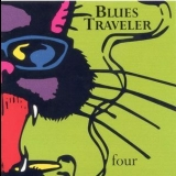 Blues Traveler - Four '1994