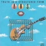 Atlanta Rhythm Section - Truth In A Structured Form '1989
