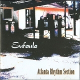 Atlanta Rhythm Section - Eufaula '1999