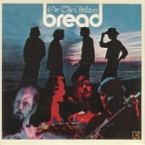 Bread - On The Waters '1970