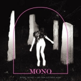 Mono - Before The Past Live From Electrical Audio [Hi-Res] '2019
