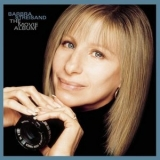 Barbra Streisand - The Movie Album (CD+DVD) '2003