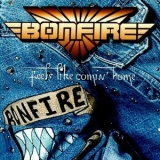 Bonfire - Feels Like Coming Home '1996