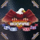 Bonfire - Rebel Soul '1998