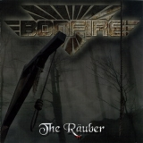 Bonfire - The Rauber '2008