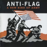Anti-Flag - A New Kind Of Army '1999