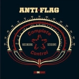 Anti-Flag - Complete Control Sessions '2011