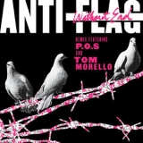 Anti-Flag - Without End (Remix) '2016