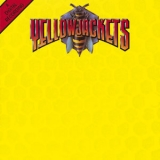 Yellowjackets - Yellowjackets [Hi-Res] '1981