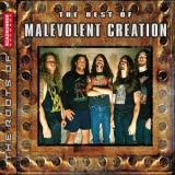 Malevolent Creation - The Best Of Malevolent Creation '2003