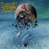 Malevolent Creation - Stillborn '1993