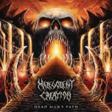 Malevolent Creation - Dead Man's Path '2015