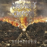 Malevolent Creation - Doomsday X '2007
