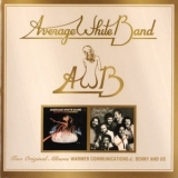 Average White Band - Warmer Communications & Benny And Us '2005