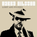 Harry Nilsson - Losst And Founnd '2019