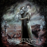 Esoteric - A Pyrrhic Existence '2019