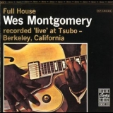 Wes Montgomery - Full House '1962