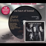 Bread - The Best Of Bread '1972