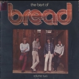 Bread - The Best Of Bread Volume Two '1974