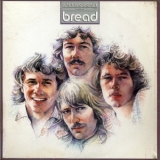 Bread - Anthology Of Bread '1985