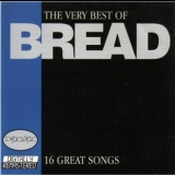 Bread - The Very Best Of Bread '1988