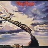 Deep Purple - Stormbringer (2007 Japanese Remastered) '1974