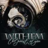 Withem - The Point Of You '2013