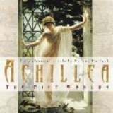 Achillea - The Nine Worlds '2005