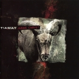 Tiamat - Judas Christ '2002