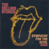 Rolling Stones, The - Sympathy For The Devil (Remix) '2003