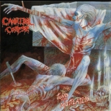 Cannibal Corpse - Tomb Of The Mutilated '1992