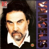 Vangelis - Htv Music History (CD2) '2000