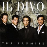 Il Divo - The Promise '2008