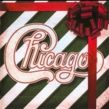 Chicago - Chicago Christmas '2019