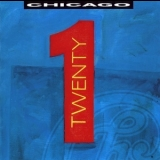 Chicago - Twenty 1 '1991