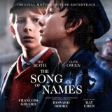 Howard Shore - The Song Of Names '2019