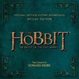 Howard Shore - The Hobbit: The Battle Of The Five Armies '2014